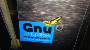 image 2012-gnu-dirty-pillow-logo-jpg