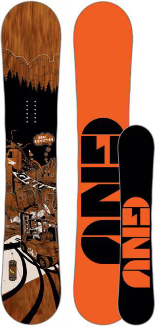 image 1314-gnu-eco-genentics-snowboard-340x715-jpg