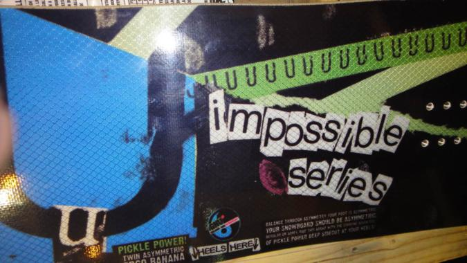 image 2012-gnu-impossible-series-logo-jpg