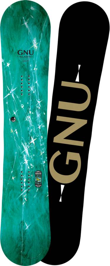 image 1516-gnu-klassy-black-detail-copy-jpg