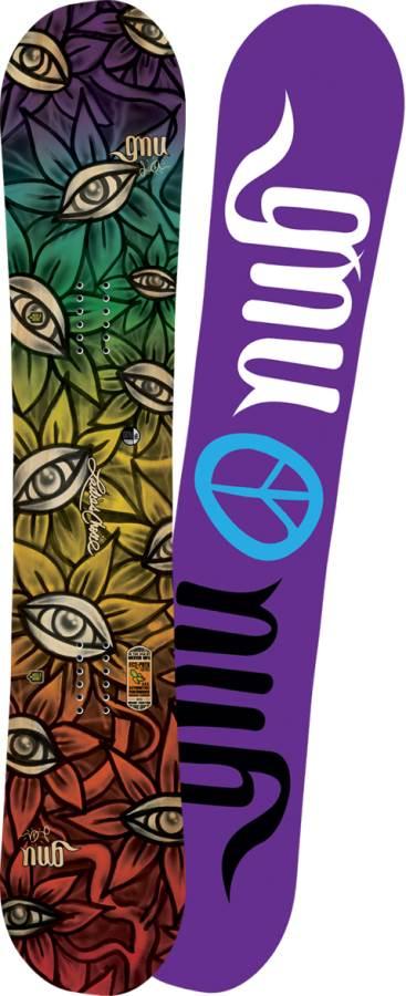 image 1516-gnu-ladies-choice-club-purple-detail-copy-jpg