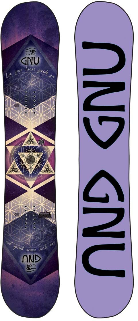 image gnu-ladies-choice-purple-base-jpg