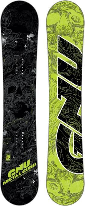 image 1314-gnu-metal-guru-snowboard-340x715-jpg