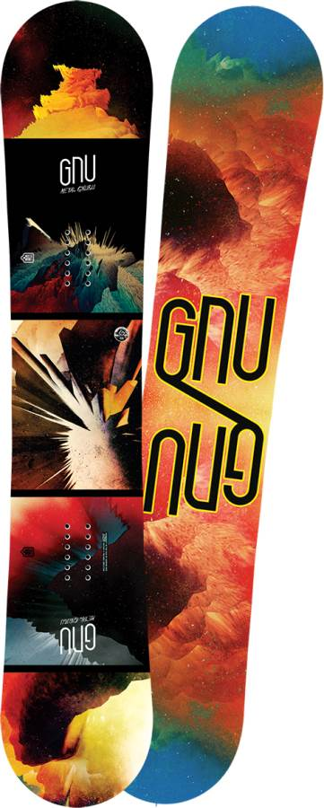 image gnu-metal-gnuru-jpg