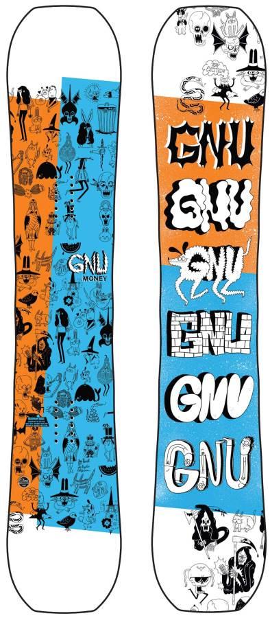 image gnu-money-jpg