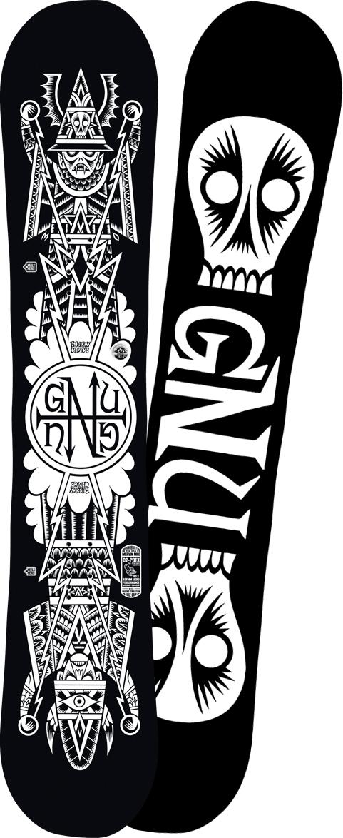 image 1516-gnu-riders-choice-club-black-detail-jpg