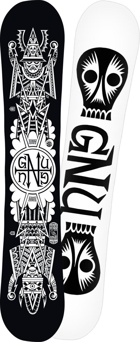 image 1516-gnu-riders-choice-club-white-detail-copy-jpg