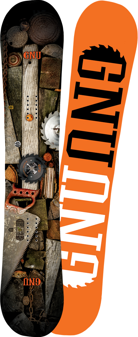 image 1516-gnu-riders-choice-orange-detail-copy-jpg