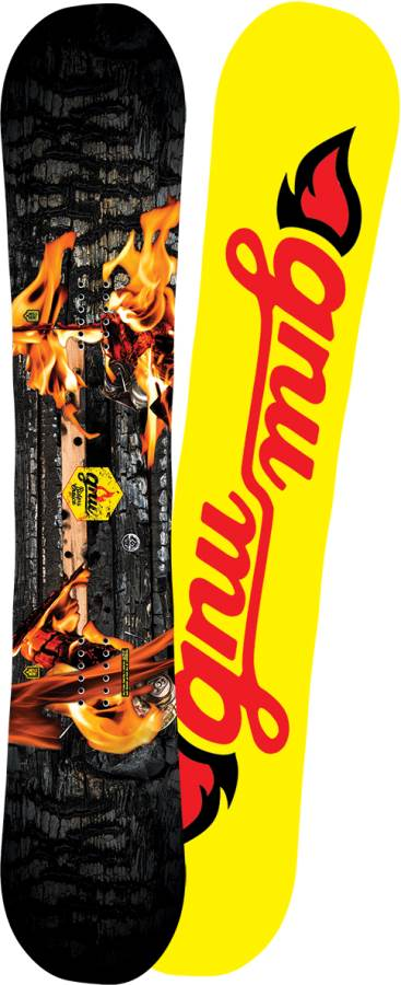image gnu-riders-choice-yellow-jpg