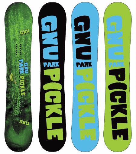 image xl_gnu_09_park_pickle_btx_127605-jpg