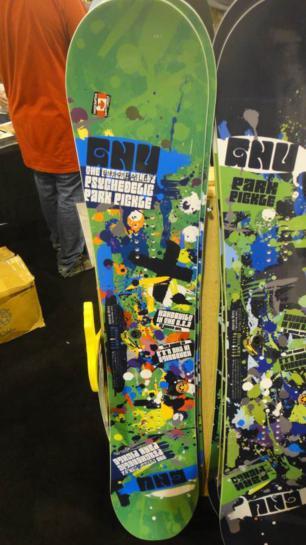 image 2012-gnu-park-pickle-live-2-jpg