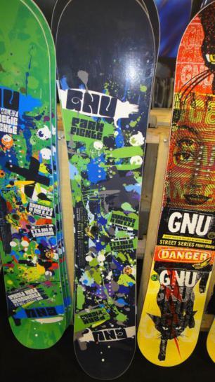 image 2012-gnu-park-pickle-live-jpg