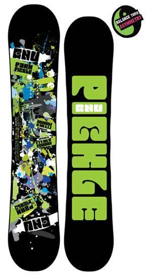 image 2012-gnu-park_pickle-jpg