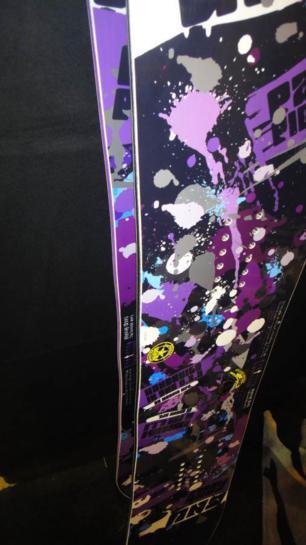 image 2012-gnu-womens-park-pickle-live-2-jpg