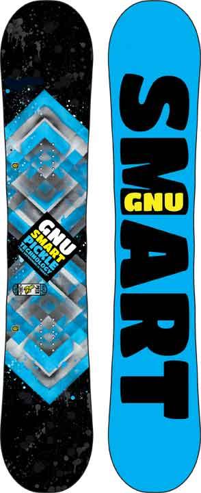 image gnu-pickle-jpg