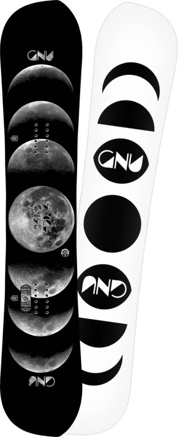 image 1516-gnu-space-case-jpg