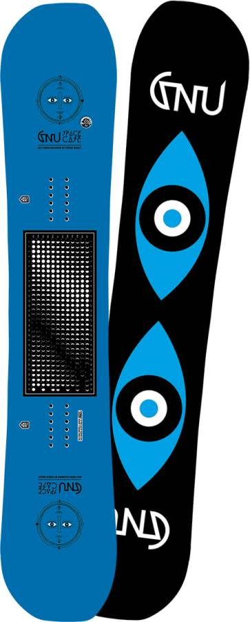 image gnu-space-case-blue-black-snowboard-copy-jpg