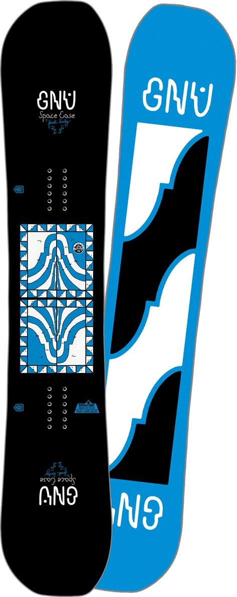 image gnu-space-case-blue-jpg