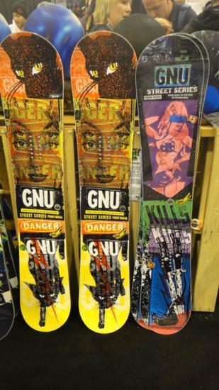 image 2012-gnu-street-series-live-jpg