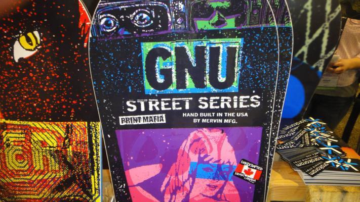 image 2012-gnu-street-series-logo-jpg