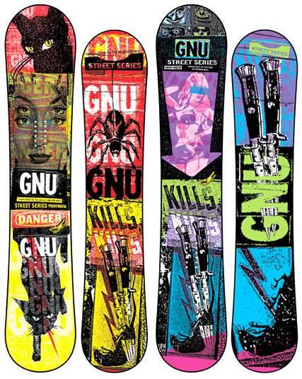 image 2012-gnu-street_series-line-jpg