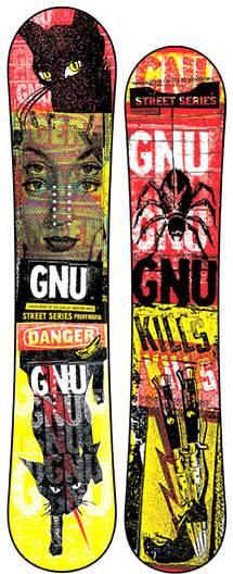 image 2012-gnu-street_series-jpg