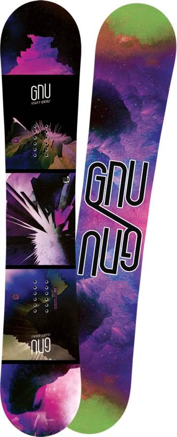 image gnu-velvet-gnuru-jpg