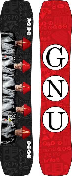 image gnu-whip-it-jpg