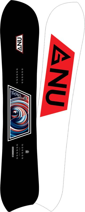 image gnu-zoid-goofy-white-snowboard-copy-jpg