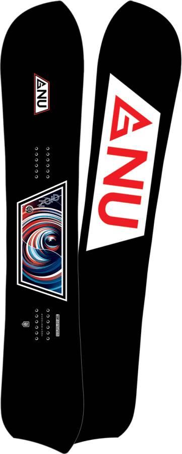image gnu-zoid-regular-black-snowboard-copy-jpg