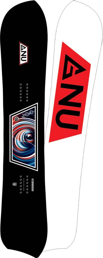 image gnu-zoid-regular-white-snowboard-copy-jpg