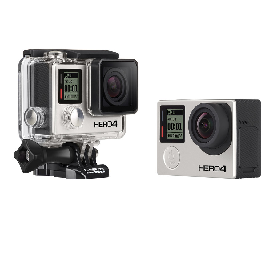 image gopro-hero-4-black-2-jpg