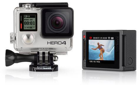 image gopro-hero-4-silver-front-and-back-optimized-jpg