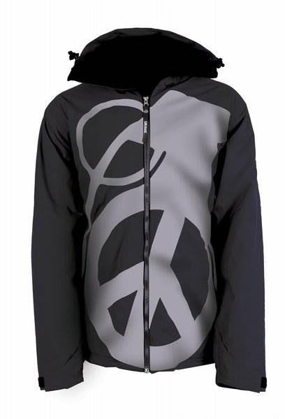 image grenade-peacebomb-jacket-jpg