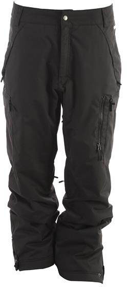 image grenade-astro-snow-pants-black-14-zoom-jpg