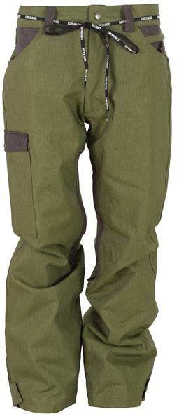 image grenade-reg-snwbrd-pants-army-15-zoom-jpg