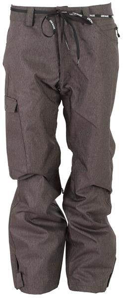 image grenade-reg-snwbrd-pants-charcoal-15-zoom-jpg