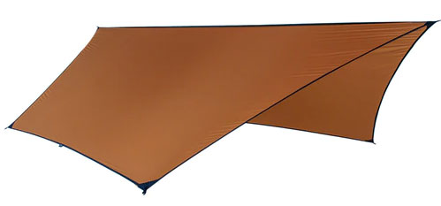 image hammock-gear-quest-tarp-jpg