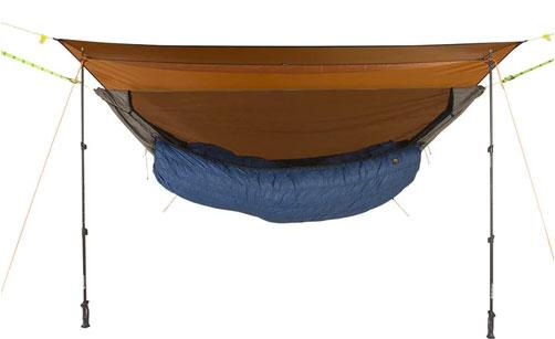 image hammock-gear-wanderlust-kit-jpg