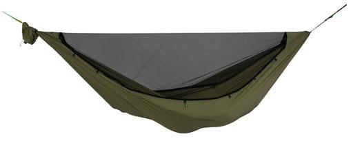 image hammock-gear-zippered-bug-net-hammock-jpg
