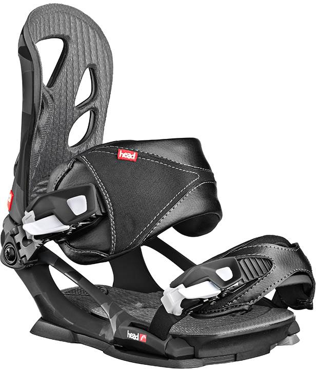 Head NX Five DF Binding Review And Buying Advice