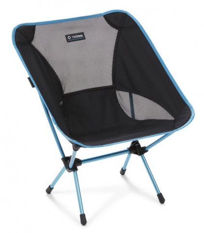 Helinox Chair One 2020 Review