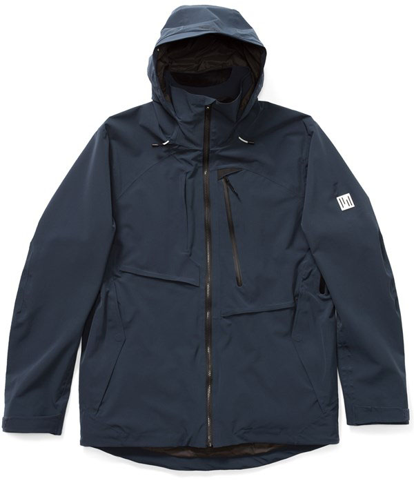 image holden-corkshell-summit-jacket-jpg