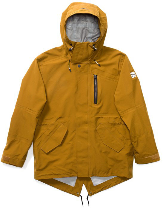image holden-m-51-3-layer-jacket-jpg