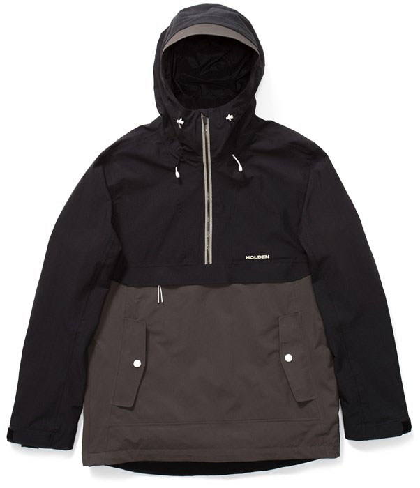 image holden-scout-anorak-jacket-jpg