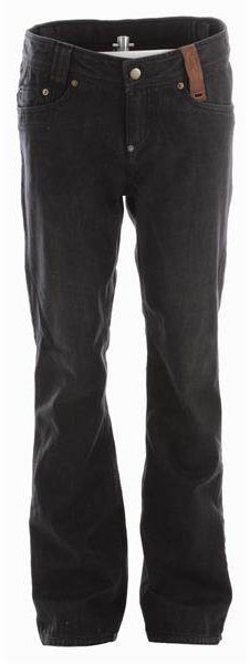image holden-genuine-denim-skinny-pnts-blk-13-zoom-jpg