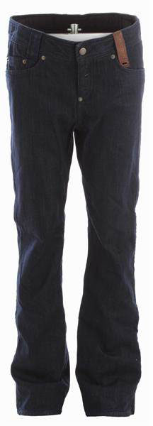 image holden-genuine-denim-skinny-pnts-bluraw-13-zoom-jpg