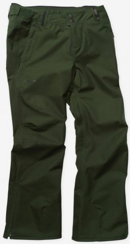 Holden Standard Pant 2020 Review