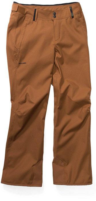 image holden-skinny-standard-pants-jpg