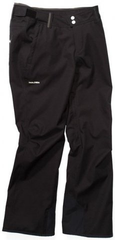 Holden Standard Skinny 2020 Pant Review